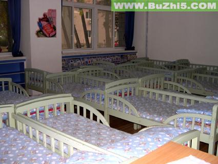 冬天睡觉室布置睡眠室布置图片
