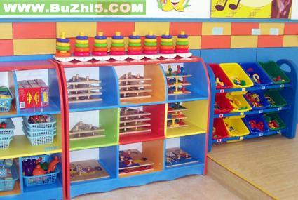 幼儿园美工区材料图片第3页下载说明:在图片上