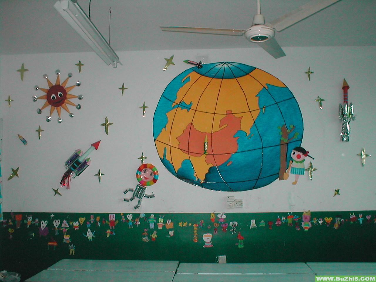 design 主题墙设计幼儿主题墙设计幼儿主题墙设计说明  城堡幼儿园