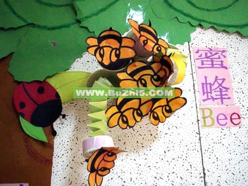 幼儿园主题墙布置  上一个布置:    热门幼儿园环境布置图片