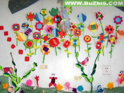 幼儿园小班语言区材料,幼儿园小班语言区,小班教室语言区角布置,幼儿图片