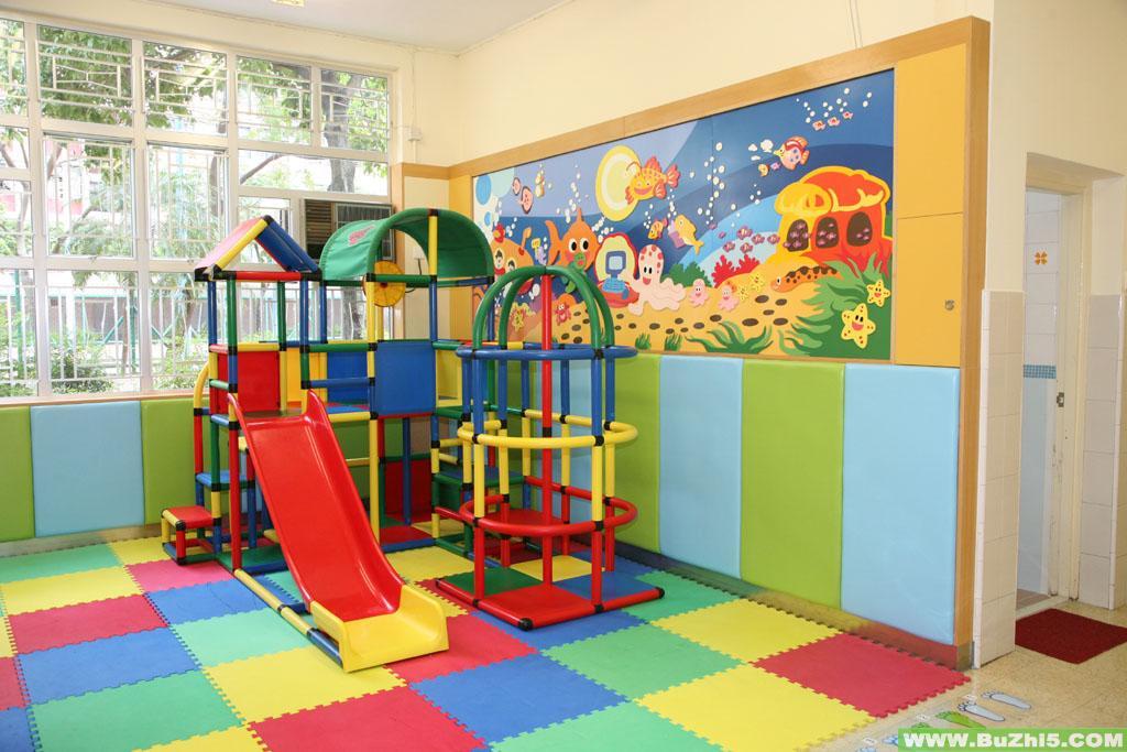 幼儿园活动室室内布置图片下载说明:在图片上点击 .