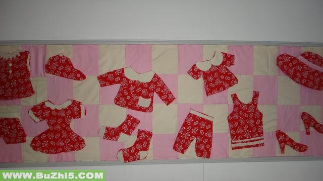 幼儿园楼道布置  服装展楼道墙面布置图片下载说明:在图片上点击鼠标图片